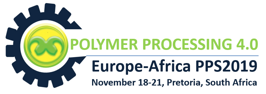 PPS Europe-Africa 2019 Regional Conference
