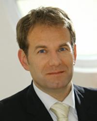Professor Christian Bonten
