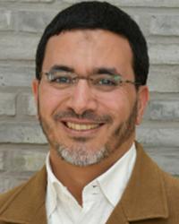 Dr Youssef  Habibi